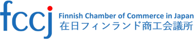 Finnish Chamber of Commerce in Japan